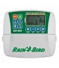 Programador Riego ESP RXZ Rain Bird