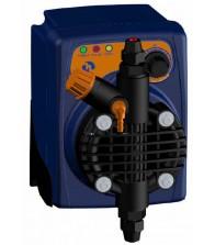 Bomba dosificadora constante PKX 5 L/H - 5 Bar