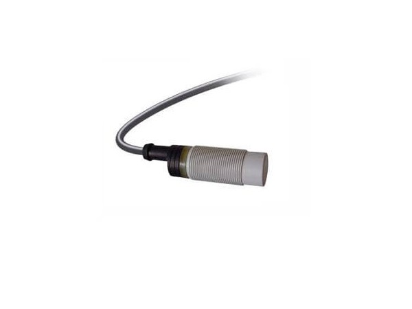 Sensor de flujo del panel regulador CRF 640