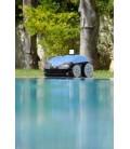 Limpiafondos de piscinas Hybrid RS1