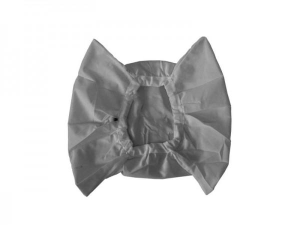 Bolsa Filtrante gruesa del Limpiafondos Dolphin Superkleen