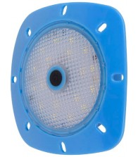 Foco Led Piscina Movil Seamaid