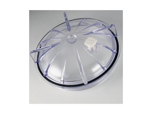 Tapa roscada para Filtro Balear Kripsol