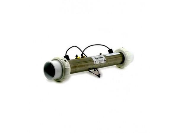 Repuesto Calentador 3 Kw Balboa GS-GL2000