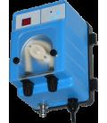 Bomba dosificadora de Redox MP2-Speedy