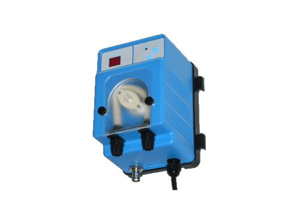 Bomba dosificadora de pH MP2-Speedy