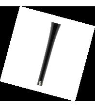 Electrodo pH de recambio para medidor HI98103