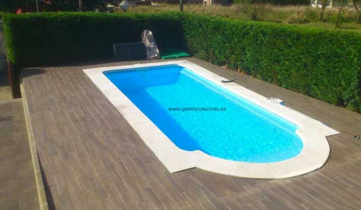 c07f043c23efa Nosotros nos encargamos de buscar esa calidad en las piscinas que  instalamos y es la que te ofrecemos. La calidad